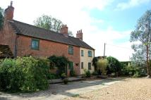 5 bed Detached home for sale in Southery Road, Feltwell...