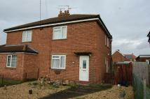 3 bed semi detached home in Main Street, Hockwold...