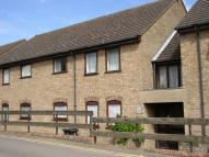 Flat for sale in White Hart Lane, BRANDON