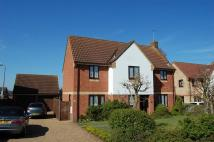 4 bed Detached house for sale in The Chase, Brandon