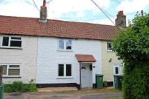 Cottage for sale in Chapel Lane, Methwold...