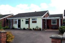 2 bed Bungalow for sale in Spinney Close, Brandon