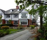 4 bed semi detached property for sale in Manchester Road...