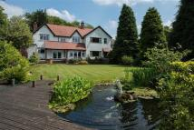4 bedroom Detached house in Rydal Mount...