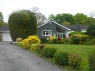 Bungalow for sale in Ravenswood Drive, Heaton...