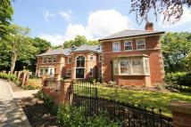 6 bedroom new property for sale in The Spinney...