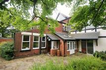 Character Property for sale in Markland Hill Lane...