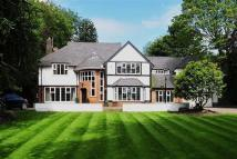 5 bed Detached house for sale in 'Brae Crest'...
