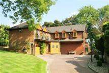 5 bed Detached home for sale in Oakley Park, Heaton...