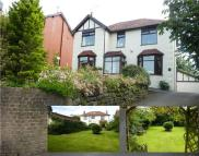 Detached property for sale in Newbrook Road, Atherton...