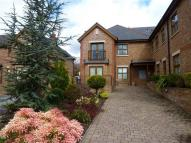 Apartment for sale in Cherry Gardens, Heaton...