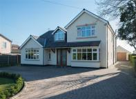 Chorley New Road Detached house for sale