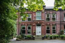 Detached property for sale in Chorley New Road...