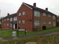 1 bedroom Ground Flat to rent in Mallard Hill, Bedford...