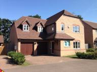 5 bedroom Detached home in Bromham Road, Biddenham...