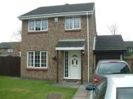 3 bed Detached property to rent in Churnet Close, Bedford...