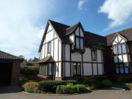 2 bed Maisonette in The Fairways Silsoe...