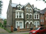 1 bedroom Apartment in Warwick Avenue, Bedford...