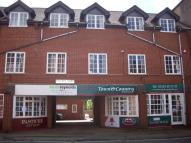 property to rent in Church Street,
