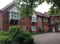 1 bedroom Apartment in Goldington Road, Bedford...