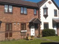 Terraced house to rent in Brett Drive, Bromham...
