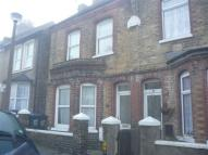 property to rent in Belmont Road, Ramsgate, Kent