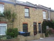 property to rent in Seafield Road, Ramsgate...
