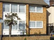 2 bed Apartment in Broomfield Road...
