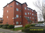 1 bedroom Flat to rent in Harlinger Street, London...