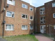 1 bed Flat to rent in Cowbridge Lane, Barking...