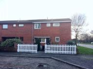 property for sale in Winters Way, Waltham Abbey