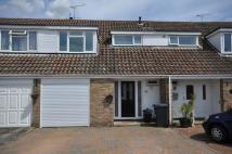 semi detached property for sale in Elm Close, Waltham Abbey