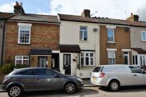 3 bedroom Terraced property for sale in Rounton Road...
