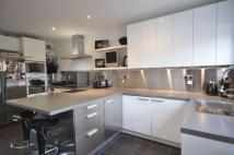 3 bed semi detached property for sale in Tennyson Avenue...