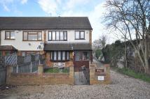 property for sale in Sewardstone Road, London