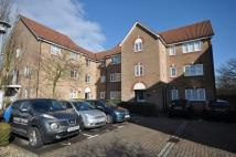 property for sale in Osprey Road, Waltham Abbey