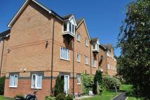 1 bed Apartment for sale in Peregrin Road...
