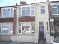 5 bed semi detached home in St. Augustine Road...