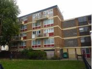 4 bedroom Apartment to rent in Cottage Grove, Southsea...