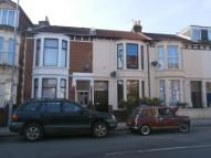 4 bed house in Lawrence Road, Southsea...