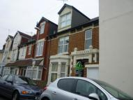 4 bed house to rent in Orchard Road, Southsea...