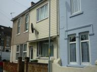 4 bedroom property to rent in Jubilee Road, Southsea...