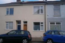 property to rent in Fawcett Road, Southsea, PO4