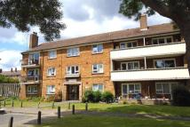 3 bed Flat in South Street, Southsea...