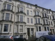 2 bedroom Flat in Western Parade, Southsea...