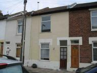 house to rent in Wainscott Road, Southsea...