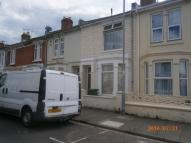 3 bed property in Maxwell Road, Southsea...