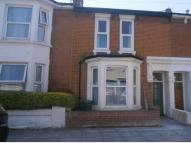 4 bed house to rent in Playfair Road, Southsea...