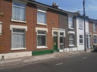 house to rent in Esslemont Road, Southsea...