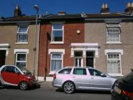 property in Bramble Road, Southsea...